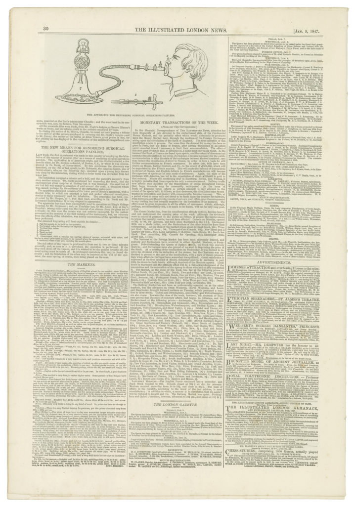 the-illustrated-london-news_page30