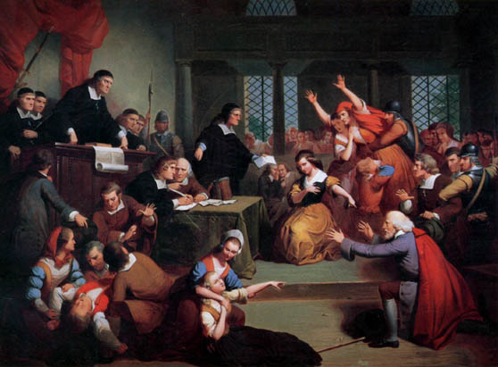 the-trial-of-george-jacobs