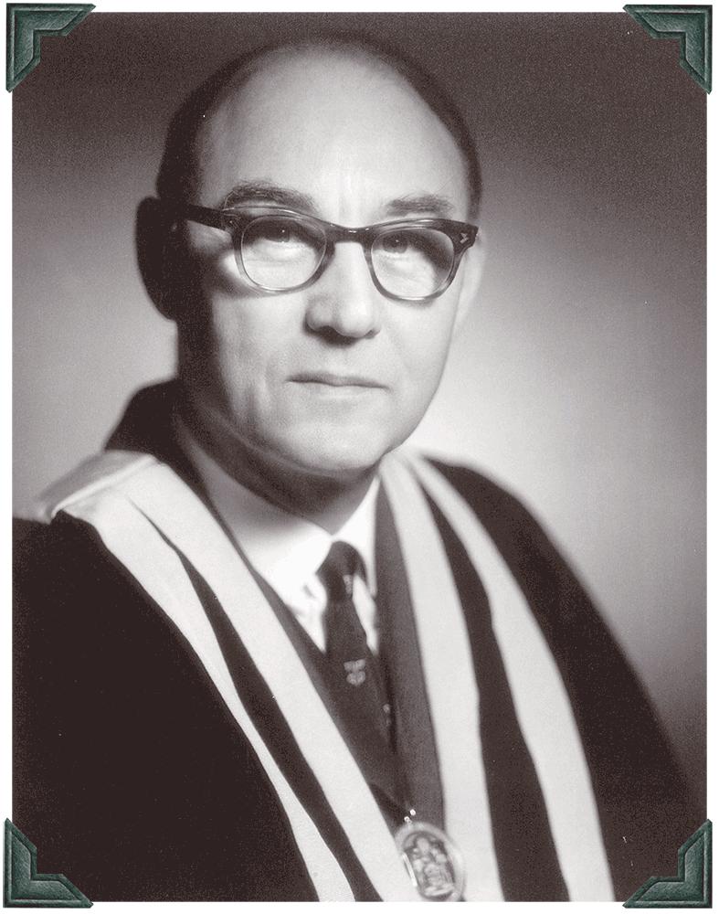 Robert Orton