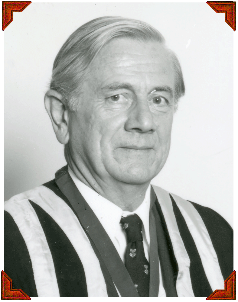 Jack Watt