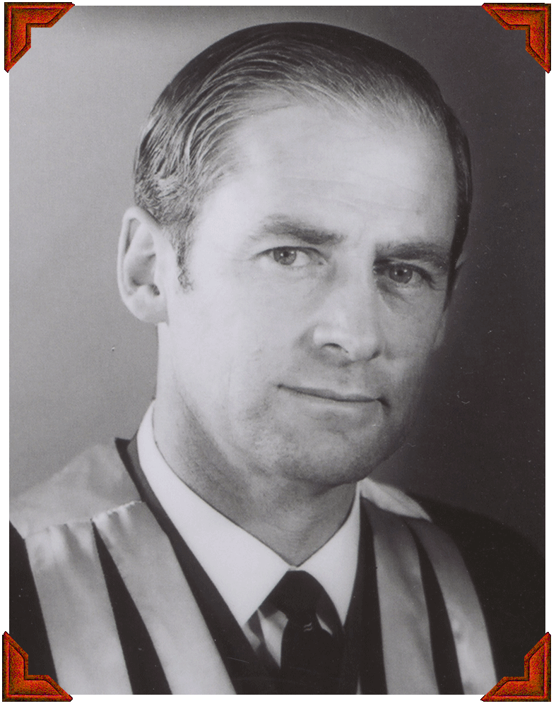 Noel Cass