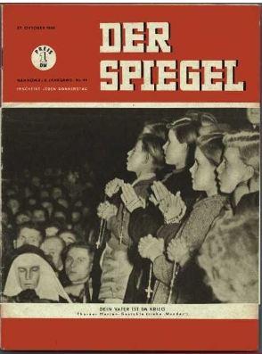 der-spiegel-1949