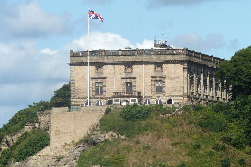 Nottingham-Castle-from-south